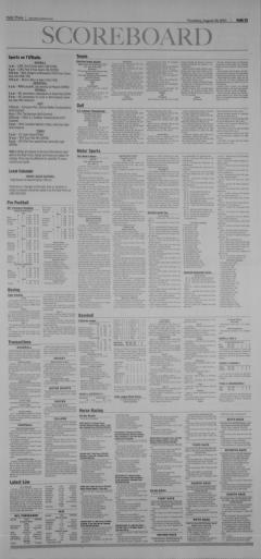 victorville daily press newspaper archives