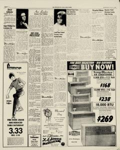 Wellington Daily News Archives, May 14, 1969, p  5
