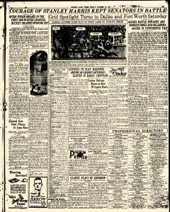 Wichita Daily Times Archives, Oct 10, 1924, p  14