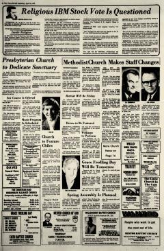 Willoughby News Herald Archives Apr 19 1975 P 8