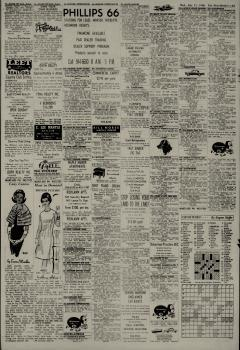 Willoughby News Herald Archives Jul 17 1968 P 33