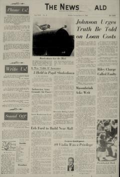 Willoughby News Herald Newspaper Archives, Mar 21, 1966