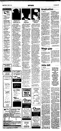 Winchester Star Newspaper Archives Oct 12 2011 P 2