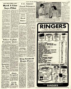 winnipeg free press newspaper archives become a member