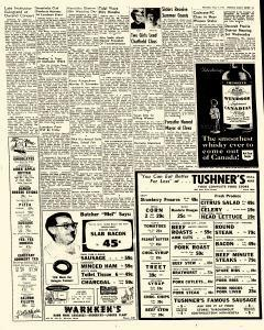 Winona Daily News Newspaper Archives, May 7, 1964, p  11